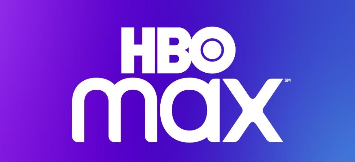 HBO Max za prawie 60 zł miesięcznie lub z reklamami. Z taką ceną serwis nie ma po co wchodzić do Polski