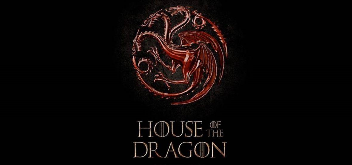 """Jeśli mam być szczery, to cieszy mnie, że serial o Targaryenach wypchnął """"Bloodmoon"""""""