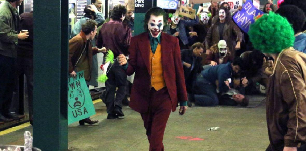 """Plotki głoszą, że """"Joker"""" może dostać kontynuację. Czy jest ona komukolwiek potrzebna?"""