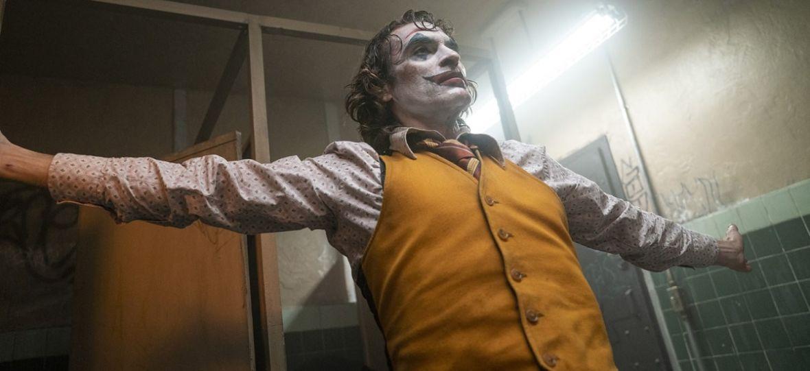 """Myślicie, że """"Joker"""" nie ma nic wspólnego z historią Batmana? Znalezione przez nas nawiązania i easter eggi temu przeczą"""
