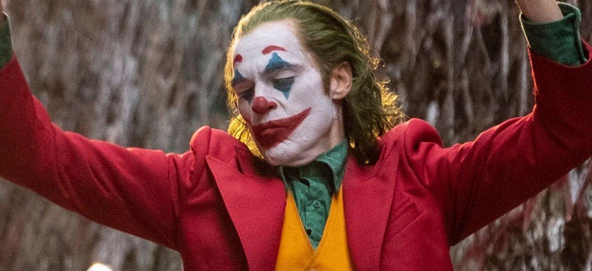 Kto jest najlepszym Jokerem w historii i jak Joaquin Phoenix wypada na tle reszty?