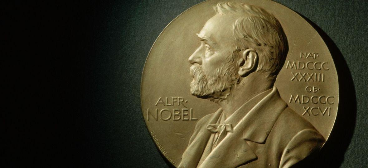 Literacka Nagroda Nobla 2019: Olga Tokarczuk zwyciężczynią za 2018 rok. Doceniony został także Peter Handke