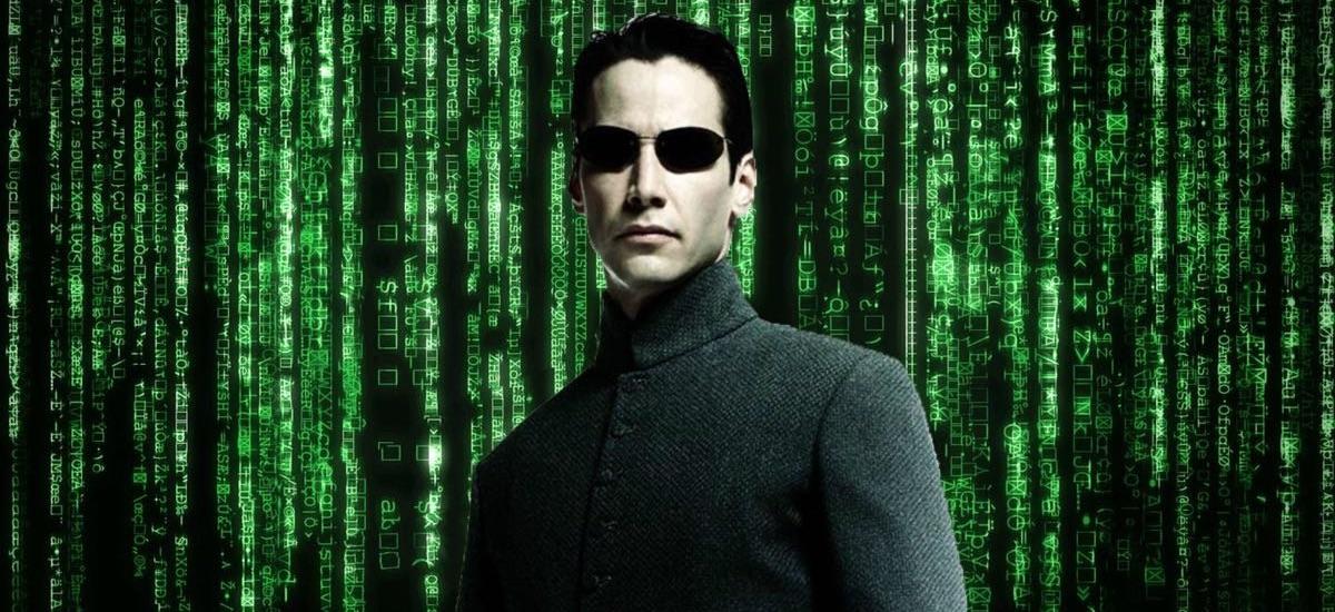Matrix 4: W filmie ma pojawić się młody Neo. Kto może go zagrać?