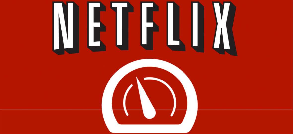 Co za kuriozum! Netflix testuje rozwiązanie, dzięki któremu będziesz mógł obejrzeć serial… szybciej