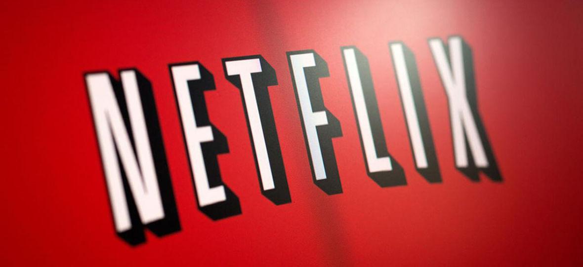 Netflix rośnie w siłę i zalicza spory wzrost. Czy ten trend utrzyma się, kiedy na rynku pojawią się Apple TV+ i Disney+?
