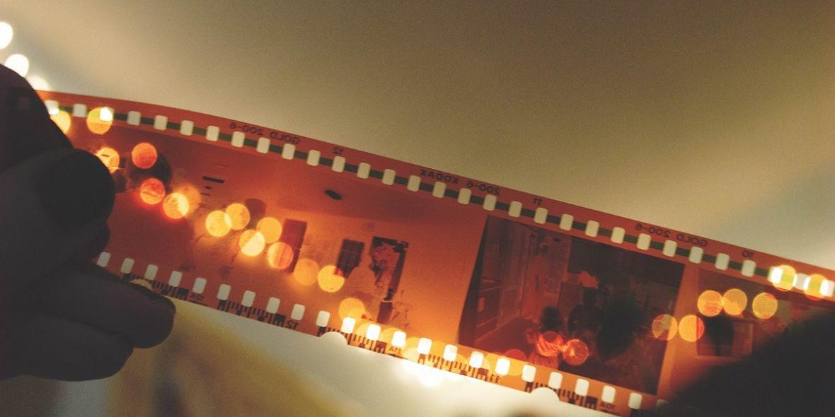 Z kina prosto do… telewizji i VOD. Sprawdź, jakie nowości filmowe czekają w Orange