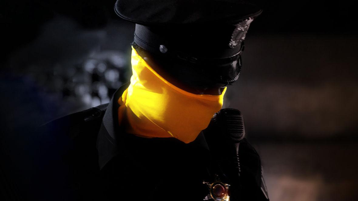 """""""Watchmen"""" wraca na ekrany. Recenzujemy bez spoilerów pierwsze odcinki serialu od HBO"""