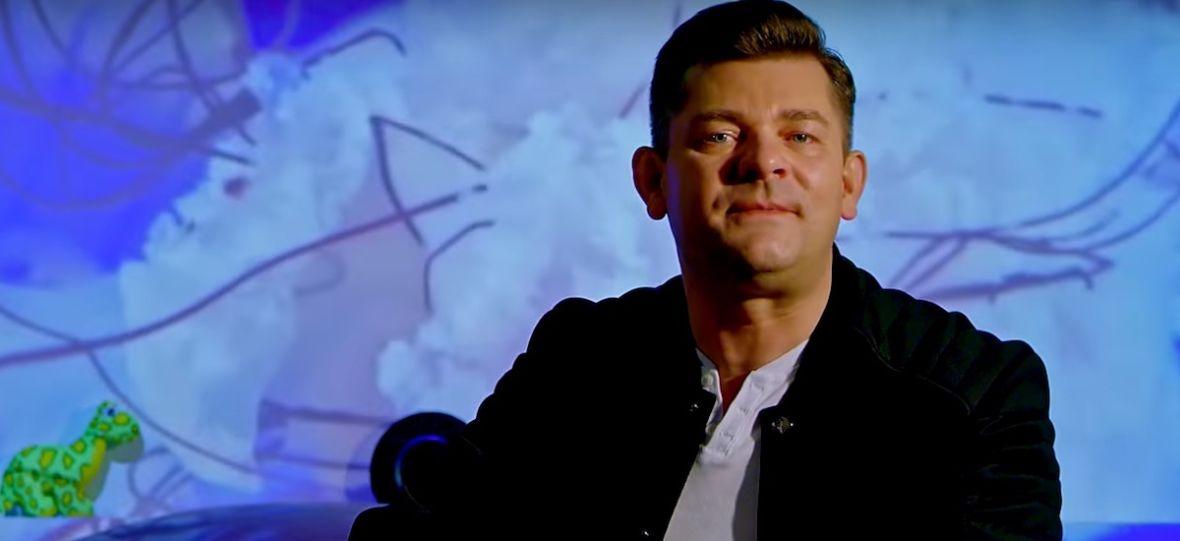 TVP zrobi film o Zenku Martyniuku. Świadectwo fenomenu disco polo czy marnowanie publicznych pieniędzy?