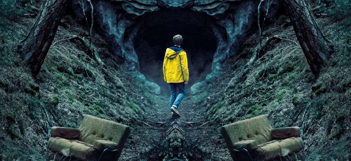 Dark - kadr z serialu