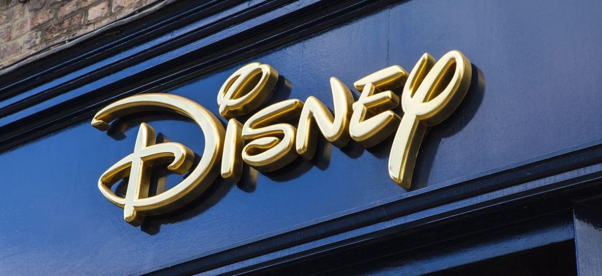 Disney+ szybciej w Europie. Nowe informacje o dostępie do platformy