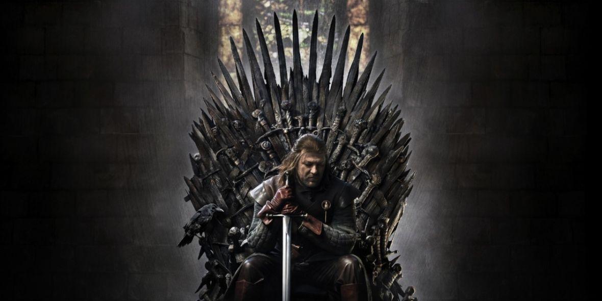 """Przestańmy ciągle powoływać się na """"Grę o tron"""" w kontekście innych seriali fantasy. To droga donikąd"""