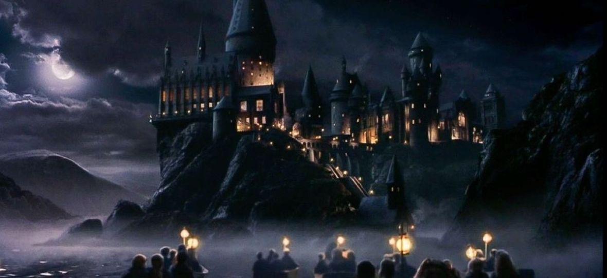 """""""Harry Potter"""", finał """"Avengers"""", """"Aladyn"""" i 3. sezon serialu """"Wataha"""" – HBO GO przygotowało nam niezłe prezenty na Święta"""
