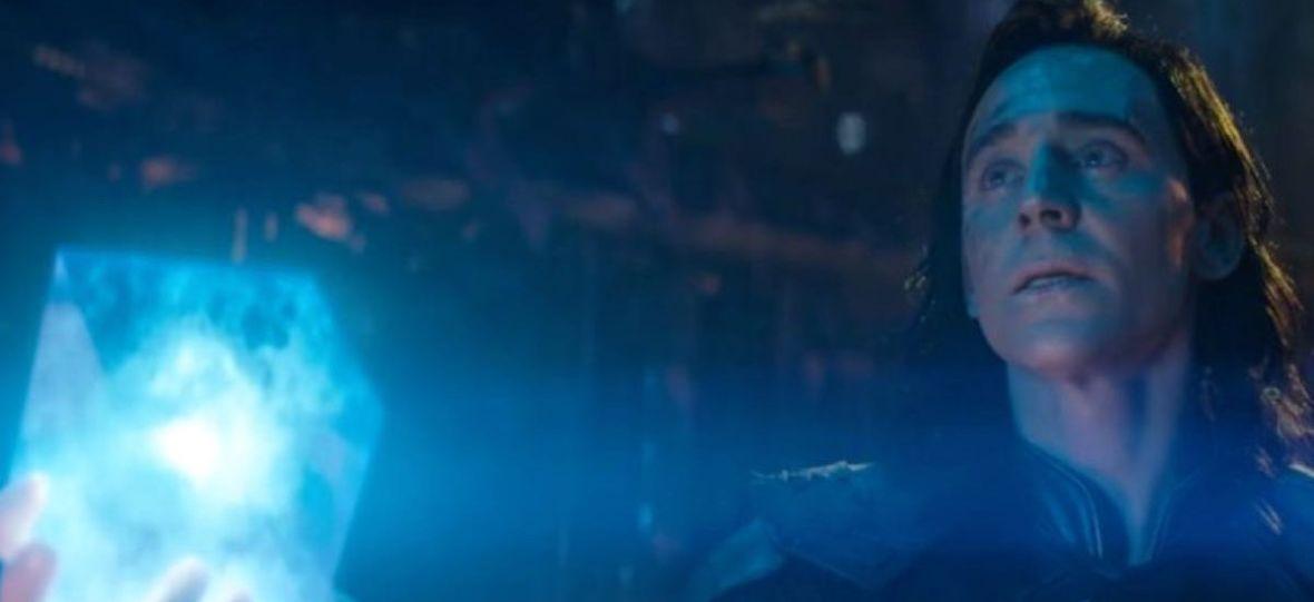 Seriale Marvela od Disney+ będą powiązane z fabułą produkcji MCU? Kevin Feige coraz mocniej to podkreśla