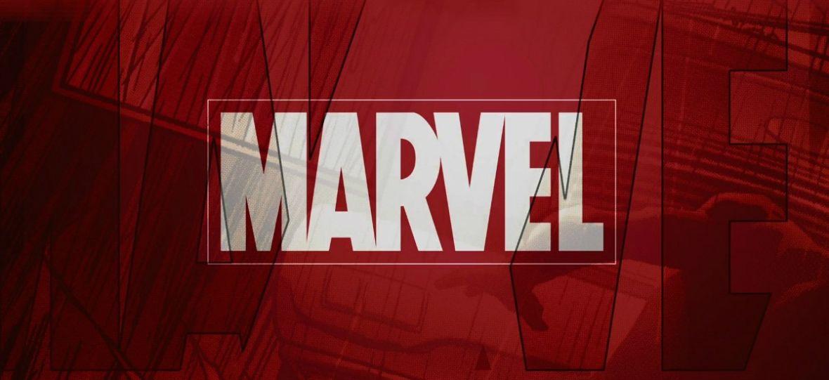 Kinowy świat Marvela będzie jeszcze bardziej skomplikowany. Seriale Disney+ mają być ściśle powiązane z filmami