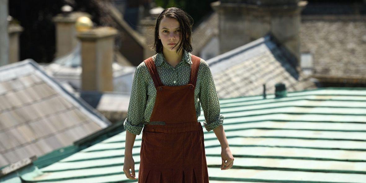 """HBO ma nowy hit fantasy. """"Mroczne materie"""" to prawdziwy przebój w Wielkiej Brytanii"""