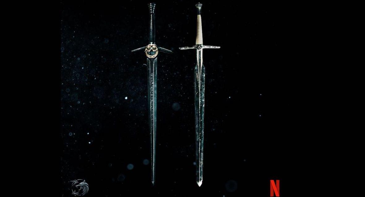 """""""Wiedźmin"""" jeszcze nie trafił na Netfliksa, a już wiemy, że powstaną nowe odcinki. Serial dostał zamówienie na 2. sezon"""
