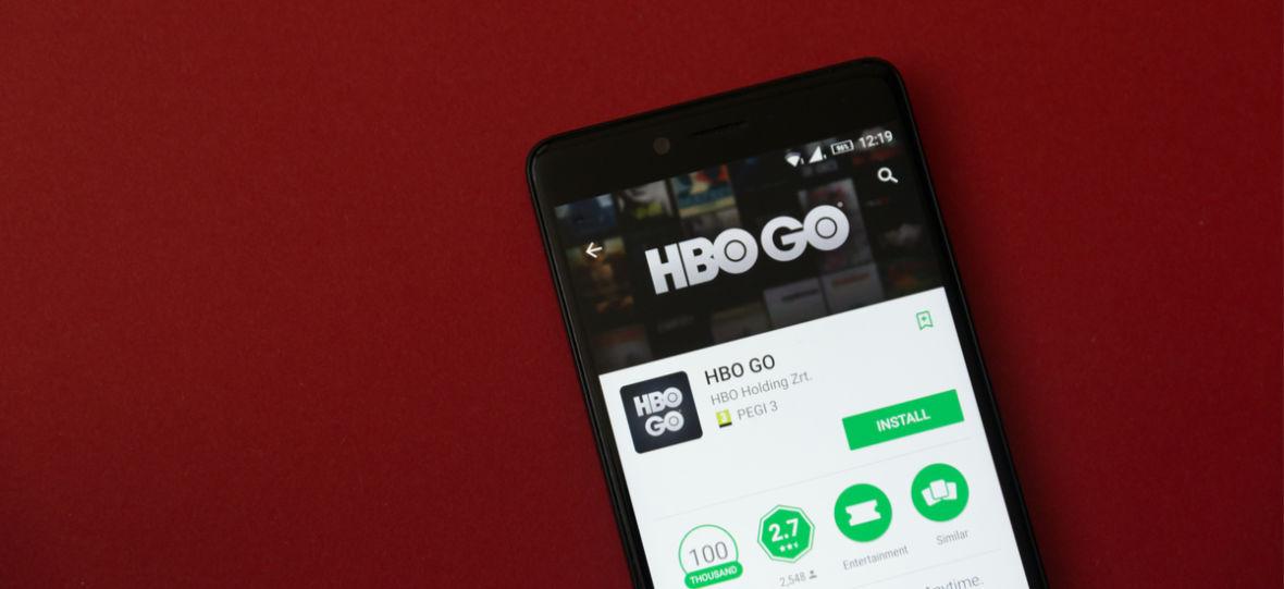 """HBO GO szykuje dla nas same hity. Do serwisu trafią m.in. wszystkie filmy z uniwersum Harry'ego Pottera oraz """"Avengers: Koniec gry"""""""