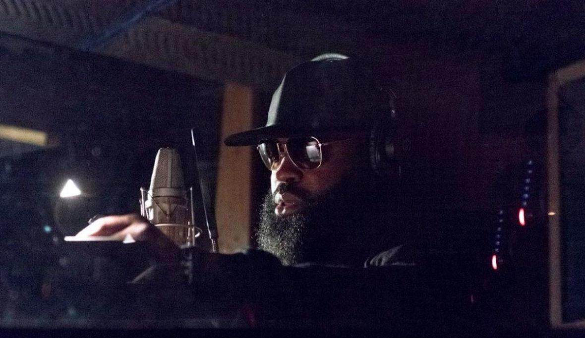 """""""Hip hop: kawałki, które wstrząsnęły Ameryką"""" od dziś na AMC. Są co najmniej 3 powody, dla których warto obejrzeć tę serię"""