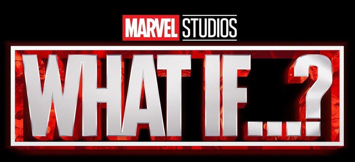 """Marvel pokazał pierwsze sceny z nowego serialu animowanego """"What If…?"""". Fani będą zachwyceni"""