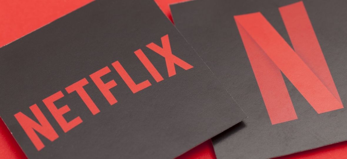 Netflix musi wprowadzić drastyczne zmiany, jeśli nie chce dać się konkurencji – głoszą analitycy