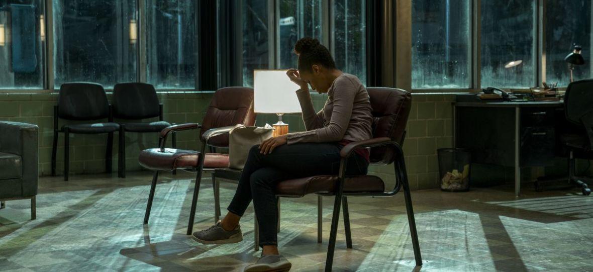 """""""Syn Ameryki"""" platformy Netflix to najbardziej irytujący film roku"""