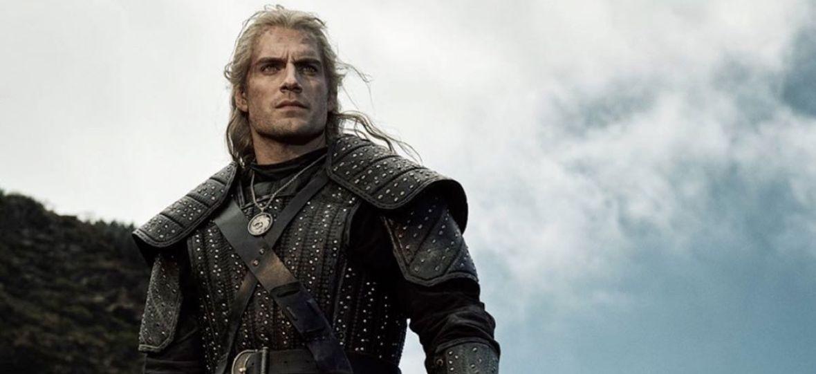 """Jaskier pojawił się w zwiastunie """"Wiedźmina"""". Imię przyjaciela Geralta wciąż sprawia kłopot za oceanem"""