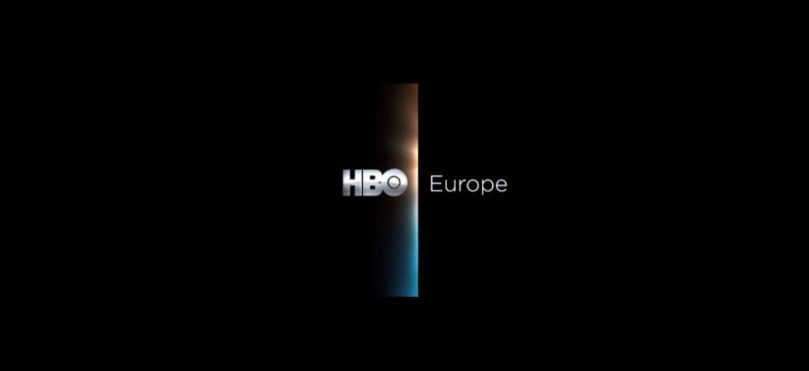 """Xawery Żuławski za sterami nowego serialu oryginalnego HBO. Nadchodzi """"Odwilż"""""""