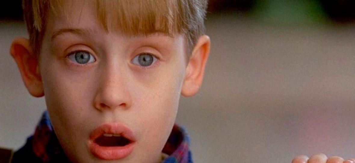 """Bez """"Kevina samego w domu"""" nie ma Świąt, więc Disney+ chce mieć własnego. Wiemy, kto zagra rozrabiakę w nowej wersji hitu"""