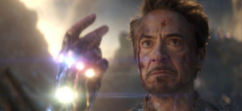 avengers endgame najgorsze filmy 2019