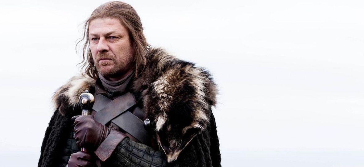 """""""Gra o tron"""" z jedną nominacją do Złotych Globów. HBO musi zapamiętać ten moment, jeśli nie chce porażki """"House of the Dragon"""""""