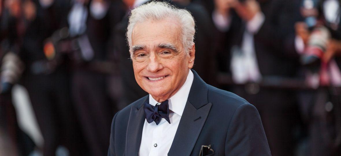 """Scorsese nie kończy z robieniem filmów po """"Irlandczyku"""". Wiemy, kiedy zacznie pracę nad """"Killers of the Flower Moon"""""""