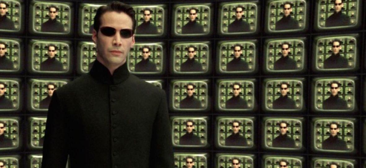 """""""Matrix 4"""" z gwiazdorem serialu """"Mindhunter"""" w obsadzie. Jak postępują prace nad filmem?"""