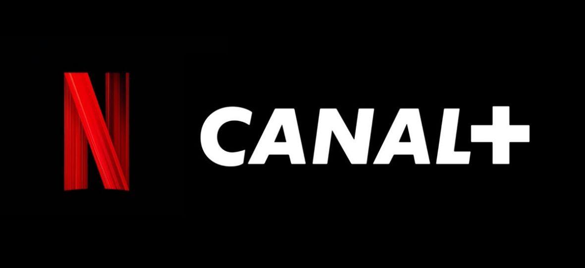 Canal+ i Netflix oficjalnie współpracują w Polsce. W pakiecie z telewizją otrzymacie do 12 miesięcy VOD w prezencie