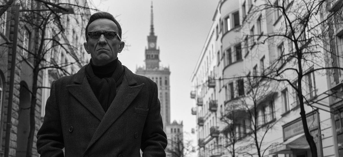 Film Pan T. warto obejrzeć nie tylko ze względu na kontrowersje [Recenzja]