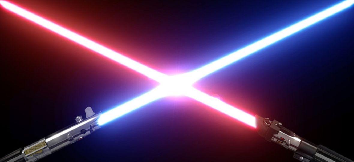 """Bądź jak gwiazda filmowa. Obejrzyj oficjalną premierę filmu """"Gwiezdne wojny: Skywalker. Odrodzenie"""""""