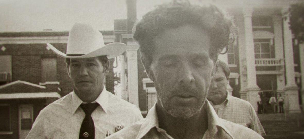 """""""The Confession Killer"""" to najlepszy serial dokumentalny Netfliksa o seryjnym mordercy. Tej historii nie dało się zmyślić"""