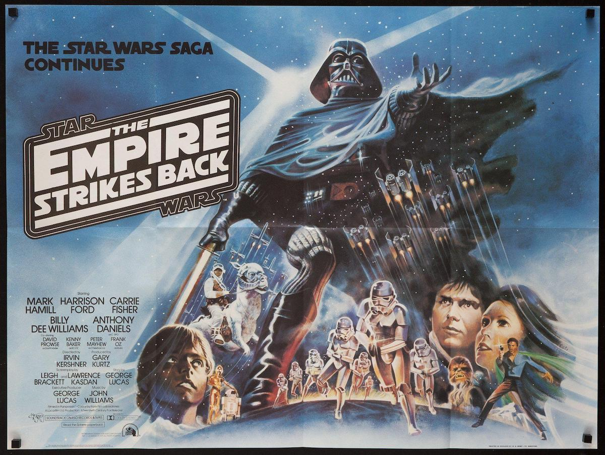the-empire-strikes-back-vintage-movie-poster
