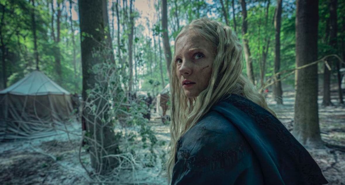 """O czym opowie 2. sezon """"Wiedźmina""""? Jeśli plotki się potwierdzą, to widzowie powinni być zadowoleni"""