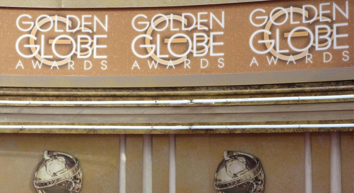 Poznaliśmy nominacje do Złotych Globów 2020. Który tytuł ma najwięcej szans na statuetkę?