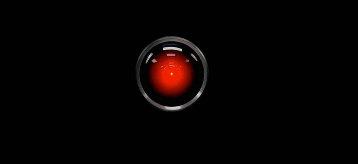 Sztuczna inteligencja będzie zarządzać studiami filmowymi? To bardzo możliwe