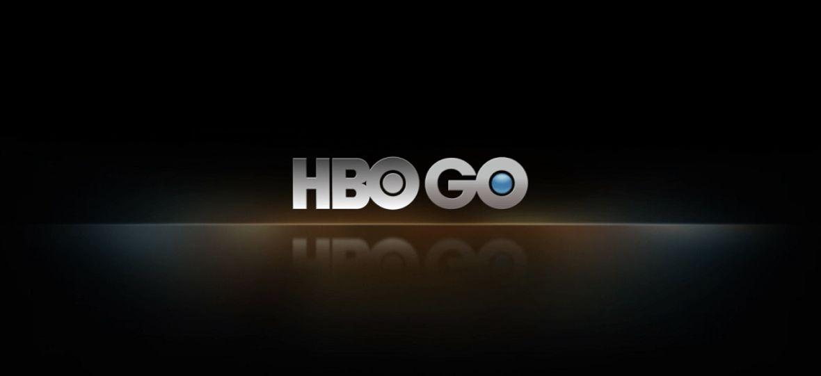 """""""Rocketman"""", """"Faceci w czerni"""", """"Zero Zero Zero"""" i 2. sezon """"Kidding"""" – najciekwasze nowości HBO GO na luty"""