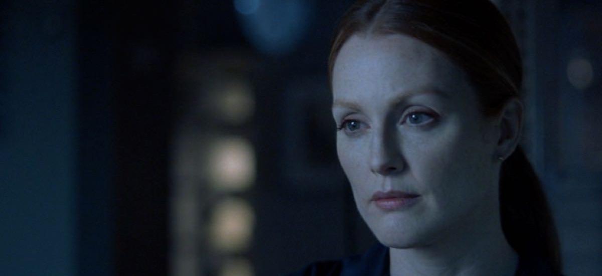 Hannibal (2001) - kadr z filmu