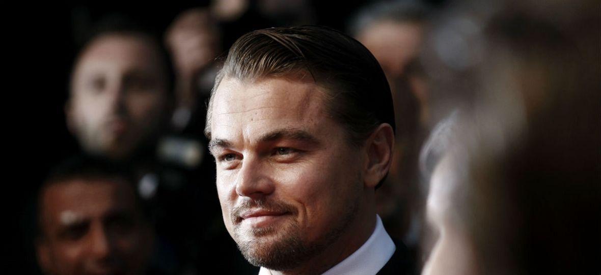 """Robert De Niro i Leonardo DiCaprio razem w nowym filmie Scorsese. """"Killers of the Flower Moon"""" zapowiada się coraz ciekawiej"""