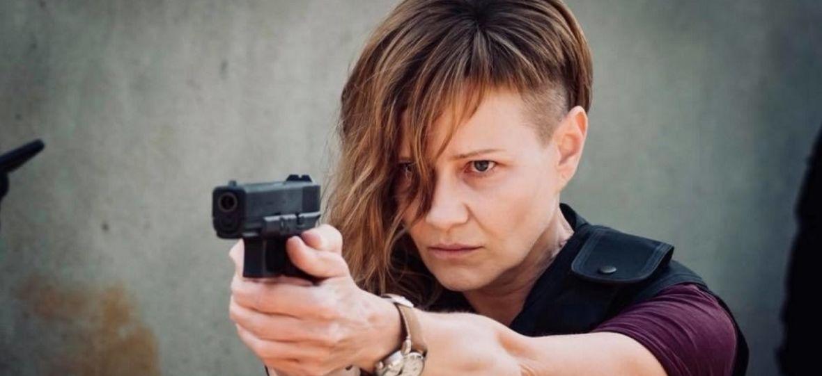 """Spragnieni Patryka Vegi? """"Plagi Breslau"""" od Showmaksa właśnie trafiły na platformę Netflix"""