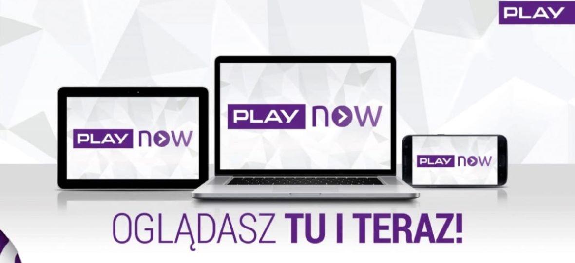 Play z gratką dla fanów sportu. Kanał Eleven Sports dostępny w jakości 4K w Play Now