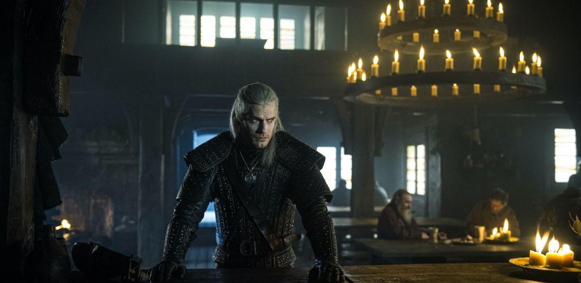 """Henry Cavill już za chwilę ponownie wcieli się w Geralta. Pojawiły się przecieki, gdzie kręcony będzie 2. sezon serialu """"Wiedźmin"""""""