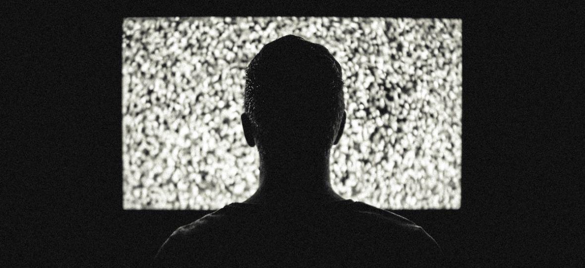 Abonament RTV kosztuje rocznie prawie 250 zł. Co dzięki niemu zyskujemy i jaka kara nas czeka, jeśli go nie zapłacimy?