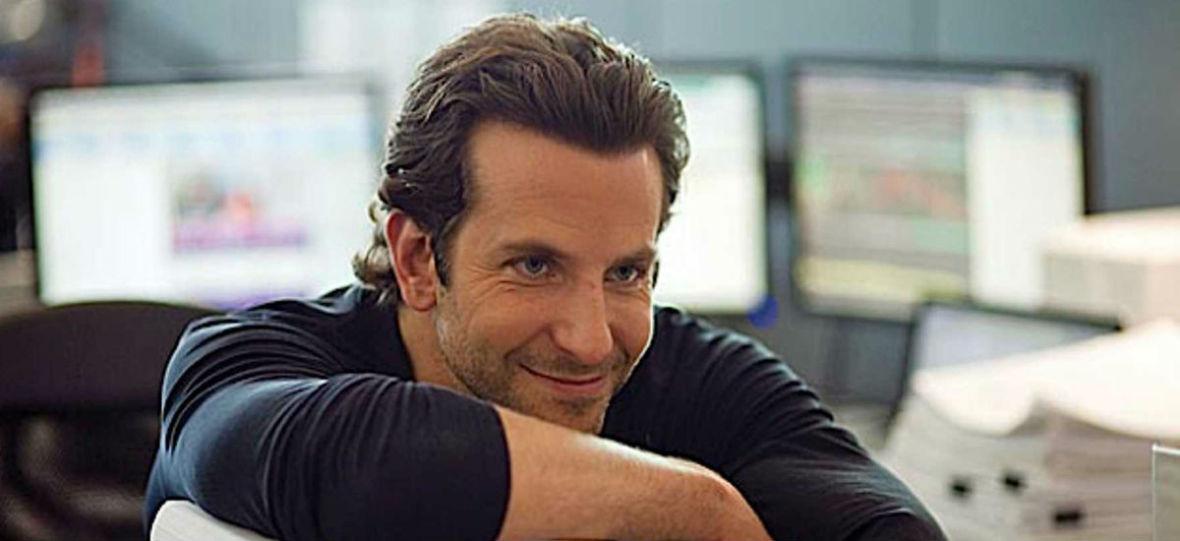 Bradley Cooper wyreżyseruje film dla Netfliksa. Wyprodukują go Steven Spielberg, Martin Scorsese i Todd Philips
