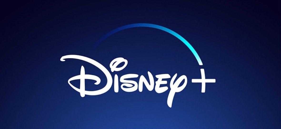 """""""WandaVision"""", """"Falcon and Winter Soldier"""", """"Lizzie McGuire"""" oraz inne premiery Disney+. Co pojawi się w serwisie w 2020?"""