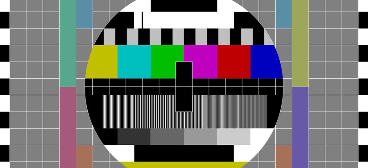TVN odpowiada na krytykę programu Dzień Dobry TVN. Autor materiału, Adam Feder został zwolniony